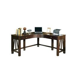 Small L Shaped Desk Home Office White L Shaped Desk Home Office Size Of Interiormodern Desks