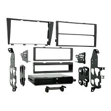 lexus is300 sale toronto metra 99 8151 lexus is300 01 05 dash kit amazon ca cell phones