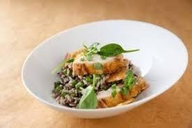 apprendre les bases de la cuisine cours de cuisine inédit masterclass 9 cuisiner la viande