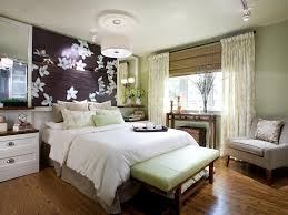Divine Bedrooms By Candice Olson HGTV - Master bedroom designs pictures ideas