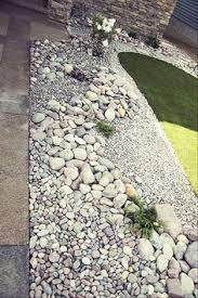71 fantastic backyard ideas on a budget rock landscape designs