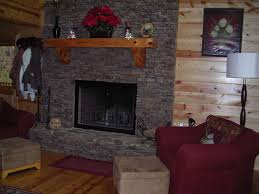 luxurious riverfront cabin tub gated vrbo