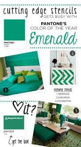brittany nicole mua inspired by emerald how does the color of the