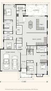 9 best house design favourites images on pinterest house design seacrest 264 gj gardner