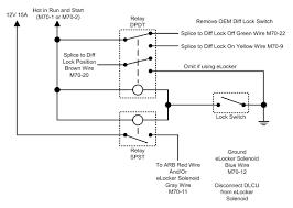 8 pin dpdt relay wiring diagram throughout ochikara biz