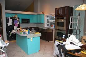cutting kitchen cabinets diy vertical behind the cabinet door cutting board holder hometalk