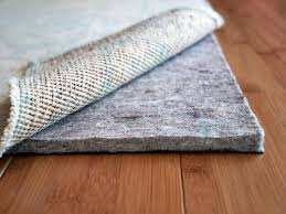 Rugs Usa International Shipping Rug Pads For Hardwood Floors Rugpadusa