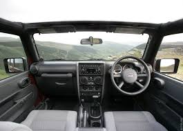 2019 jeep wrangler 2019 jeep wrangler unlimited interior carstuneup carstuneup