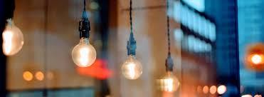 Fancy Chandelier Light Bulbs Cfls Vs Leds The Better Bulbs Green America