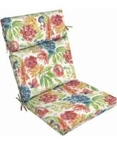 surprise deal better homes and gardens outdoor u0026 patio furniture