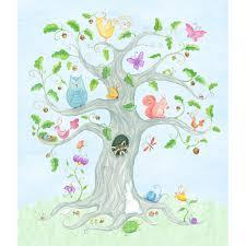 wishing tree wishing tree the acorn