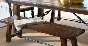 kitchen table with bench image of kitchen table bench seating