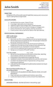 cpa resume sle cpa resume cpa resume sle writing guide resume genius