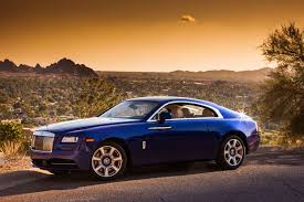roll royce dubai rolls royce 2015 wraith wallpaper