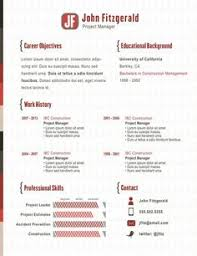 College Resumes Template College Resume Template Http Www Jobresume Website College