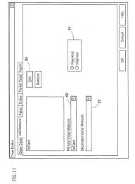 58 schlumberger merak manual patente us8326888 method and