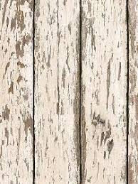 weathered wood wallpaper for the home flooring walls
