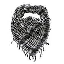 trendsblue trendy plaid u0026 houndstooth check soft square scarf
