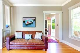 painting home interior interior wall painting ideas for living room shkrabotina club