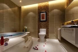 new bathrooms designs bathroom design ideas sg livingpod of new style