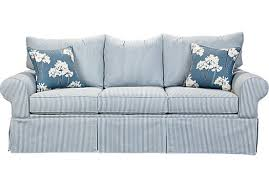 Rooms To Go Sofas by Shop For A Vero Beach Polo Sofa At Rooms To Go Find Sofas That