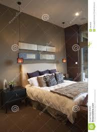 marvelous bedroom pendant lighting for home decor inspiration