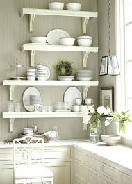 kitchen corner shelves ideas kitchen marvelous cupboard storage ideas kitchen corner storage