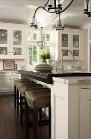 276 best ideas for the home images on pinterest cabinets