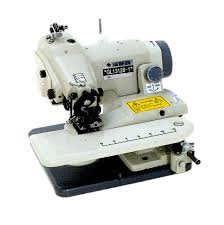 Machine Blind Stitch Blindstitch Sewing Machine
