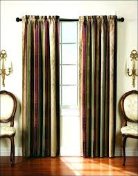 Black Gold Curtains Black And Striped Curtains White Blue Striped Curtains
