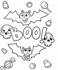 1st grade coloring pages 1st grade halloween coloring pages u2013 kids