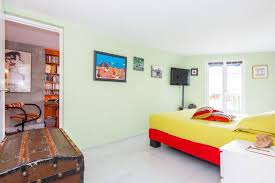 chambre d h es bastille authentique chambre d hôtes à bastille label hqp chambres d