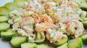ina garten s shrimp salad barefoot contessa shrimp salad barefoot contessa the best shrimp of 2018
