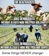 Democratic Memes - monday memes 6 19 17 indelegate