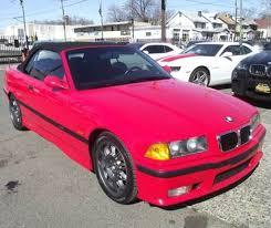 bmw e36 convertible hardtop for sale 1999 bmw m3 for sale carsforsale com