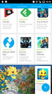 paid apps for free android apk uptodown android 3 34 for android