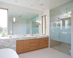 Houzz Modern Bathrooms Mid Century Modern Bathrooms Stylish Mid Century Modern Bathroom