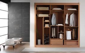 Modular Furniture Bedroom by Bedroom Wardrobe Furniture U003e Pierpointsprings Com