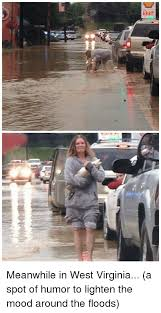 West Virginia travel meme images 25 best memes about meanwhile in west virginia meanwhile in png