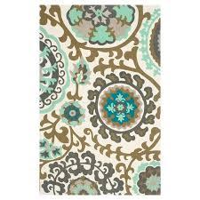 best 25 turquoise rug ideas on pinterest teal rug blue persian