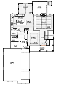 Floor Plans Of Homes Blog Parade Of Homes