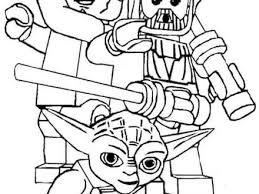 29 lego coloring pages printable free paintball man lego