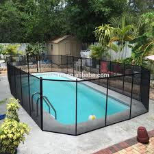 cheap pool fence cheap pool fence suppliers and manufacturers at