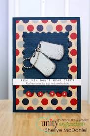 201 best patriotic cards images on cards