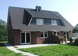 Zweifamilienhaus Zu Kaufen Modernes Doppelhaus Mit Gauben In Glüsingen Koch Haus Moisburg