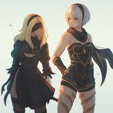gravity rush black friday ps4 amazon gravity rush 2 you u0027re going to buy it right page 24 neogaf