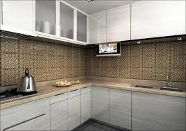 under cabinet tv kitchen under cabinet tv rdcny arrowmounts flip
