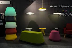Colorful Furniture by Designing A Home With Kids In Mind 17 Cute Ideas