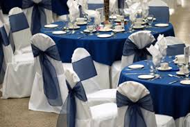 mariage bleu et blanc deco mariage bleu marine et blanc mariage toulouse