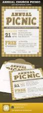 Invitation Card For Reunion Party Best 20 Church Picnic Ideas On Pinterest Church Picnic Games